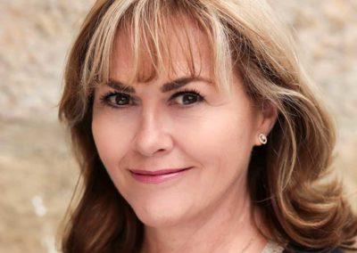 Patricia Malmaison